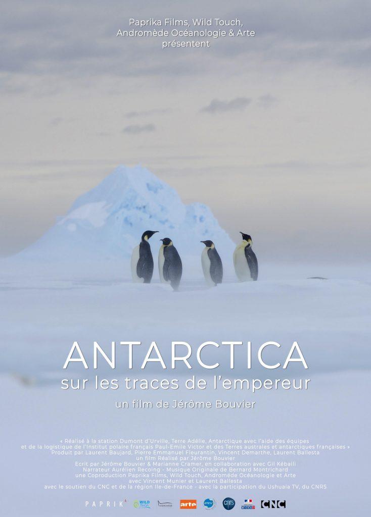 AFFICHE-antarctica