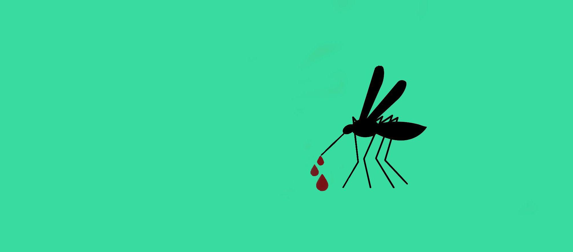 zika vert-1-long